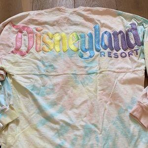 Disneyland Jersey Adult XS